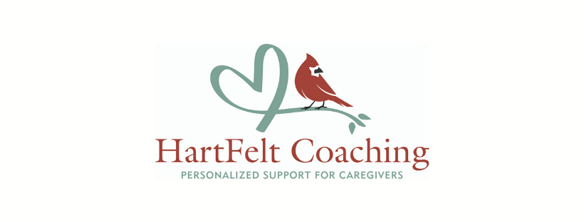 HartFelt Coaching